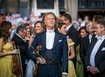 4 Tage Konzert mit André Rieu in Maastricht
